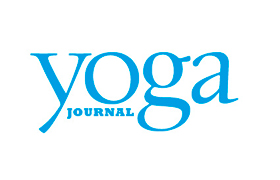 yoga yournal